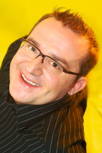 Martin Diener